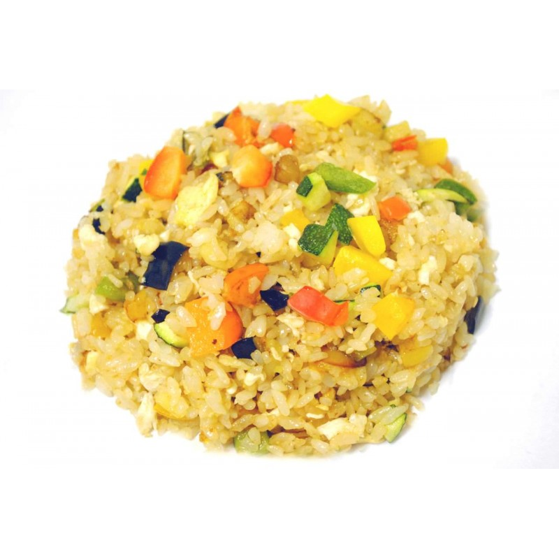 Рис с курицей и помидорами рецепт пошагово
