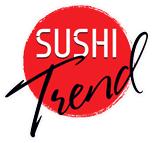 Суши-тренд